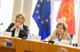 Grigules taisnošanās par balsojumu Krievijas propagandas jautājumā: atklājas jaunas nepatiesības