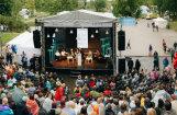 Кому можно доверять в 21-м веке? 11 самых интригующих дискуссий фестиваля Lampa-2018