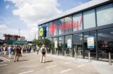 Работник рассказал подробности о сети Lidl: агрессивные покупатели и нехватка товаров