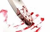 Дело о резне в Олайне: подозреваемый психически здоров