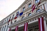 Rīgas dome veicina manipulācijas ar fiktīvu deklarēšanos, uzskata Jelgavas novada pašvaldība