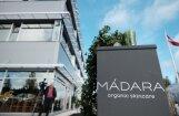 'Nasdaq': biržā pēc 'Madara Cosmetics' varētu ienākt vēl kāds uzņēmums