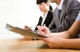Из законов Латвии уберут требование публиковать имена получающих зарплату чиновников