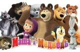 Среди самых вредных детских мультфильмов -