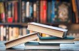 Sākta Latvijas Literatūras centra likvidācija