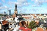 Вид на жительство: половина латвийцев — за ужесточение условий