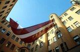 ФОТО: бывшее здание КГБ ЛССР открыто для широкой публики