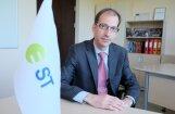 Rolands Lūsveris: Sadales tarifu izmaiņas ir pārdomāts solis