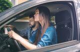 Pieci padomi, kā atsvaidzināt savas braukšanas iemaņas