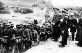 Polija izrēķinājusi naudā nacistu nodarītā kaitējuma apmēru