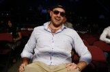 Boksa čempions Fjūrijs atzīstas kokaīna lietošanā 'depresijas dēļ'