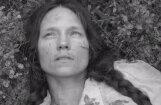 'Melānijas hronika' pirmajā demonstrēšanas nedēļā – skatītākā filma Latvijā