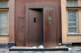 Arī krievi Latvijā bija pakļauti čekas represijām, atgādina zinātnieks