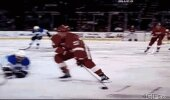 Hokejs?