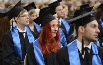 Augstskolu un skolu reformas – seši skaļākie pēdējo gadu skandāli