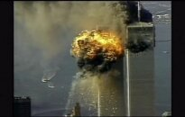 Video: 11. septembris, kas mainīja pasauli