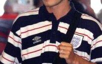 Bekhems - vislabāk atalgotais futbolistu pasaulē