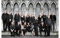 Starptautiskais Baha kamermūzikas festivāls - programma