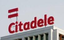 Par 50 000 eiro kukuļa pieprasīšanu aiztur 'Citadeles' nodaļas vadītāja vietnieku