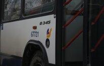 'Rīgas satiksmes' 60 miljonu eiro vērtajā degvielas iepirkumā uzvar dārgākais piedāvājums