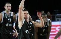 Blūms spēlēs Spānijas basketbola čempionāta finālā