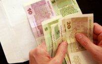 KNAB: 'Latvenergo' amatpersonu lietā kukuļos maksāti astoņi miljoni eiro