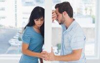 Главные признаки того, что ваши отношения пора прекратить