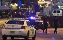 Стрелок из Орландо во время бойни предъявлял требования к России