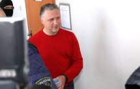 Vienā no 'Latvenergo' amatpersonu kukuļošanas lietām prokurors prasa reālus cietumsodus