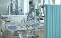 Video: Reģionos trūkst mediķu; nelīdz pat piešķirtās stipendijas un dzīvesvieta