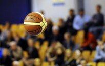 Par Krievijas vīriešu un sieviešu basketbola izlašu jaunajiem galvenajiem treneriem nosaukti Kacikaris un Vainausks
