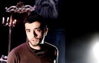 Karapetjana šausmu filma pievērš ārvalstu mediju uzmanību, to salīdzina ar Linča veikumu