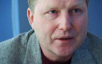 Aleksandrs Starkovs piekrīt atgriezties Latvijas futbola izlases vadībā
