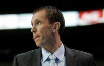 Galvanovskis kritizē latviešu mentalitāti un jaunatnes sistēmu