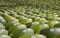 Dzīves ceļa skaitlis numeroloģijā: kā aprēķināt un ko tas vēsta