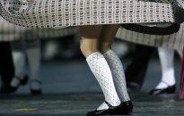 Soctīklotāji iesaistās 'olšūnu karos' un izgudro vēl citus aizliegumus Latvijas sievietēm