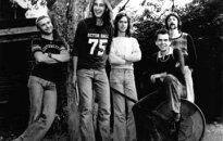 'Genesis' dodas pirmajā koncertturnejā 15 gadu laikā