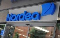 Крупнейшие банки Швеции и Дании терпят убытки в Латвии