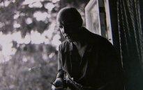 Noskaties! Jauna filma Simtgades programmā – 'Kurts Fridrihsons'