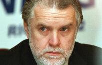 Laikraksts: pērn amatpersonu vidū lielākos ienākumus guvis 'Latvenergo' vadītājs Miķelsons