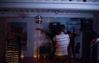 MVT vasaras mājā notiks Baltās nakts dzejas diskotēka