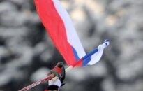 Robežu strīds pusgadsmita garumā: Čehija ir parādā Polijai 368 hektārus zemes