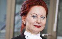 Inga Zemdega Grāpe: Gladiatoru cīņas uz Latvijas Operas skatuves