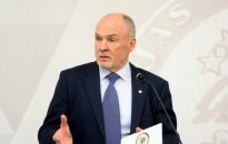Indriksons atkārtoti kļūst par LFF prezidentu; Kļaviņš piedzīvo fiasko