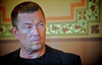 Iespējamu nopietnu LNO finanšu problēmu dēļ Žagaru vēl neapstiprina vadītāja amatā