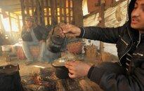 Par Indijas nacionālo dzērienu pasludinās tēju