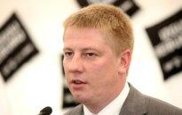 SM: valsts pārņēma 'airBaltic' Krājbankas uzsāktā piedziņā pret BAS