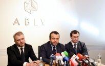 ASV pret 'ABLV Bank': kā 14 dienās sagruva trešā lielākā banka Latvijā