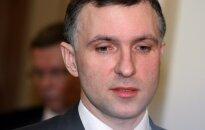 Bijušo FKTK vadītāja vietnieku Brazovski virza 'Lattelecom' padomē