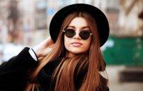 Sejas forma, matu krāsa un citas nianses – kā izvēlēties cepuri, kas piestāv
